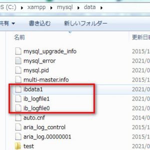 Move large mysql database to new server