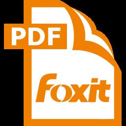 Download Foxit PDF Reader 11